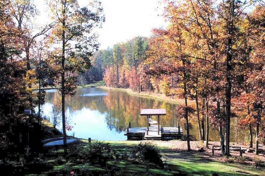 bnb-lake-fall-leaves.jpg